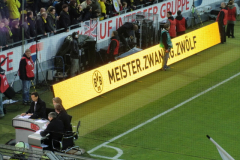 2012-04-in-Dortmund-1197
