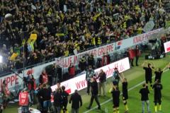 2012-04-in-Dortmund-1198