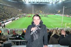 2012-04-in-Dortmund-1199