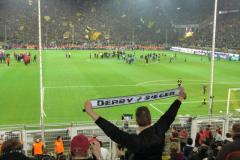 2012-04-in-Dortmund-1200