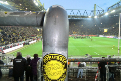 2012-04-in-Dortmund-1201