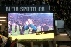 2012-04-in-Dortmund-1202