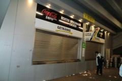 2012-04-in-Dortmund-1203