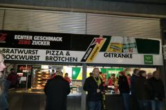 2012-04-in-Dortmund-1204