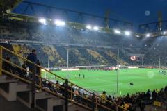 2012-04-in-Dortmund-1206