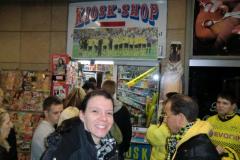 2012-04-in-Dortmund-1209