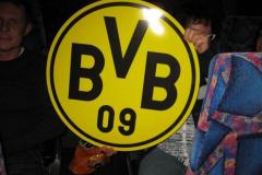 2012-04-in-Dortmund-1212