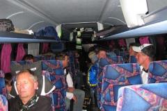 2012-04-in-Dortmund-1214