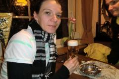 2012-04-in-Dortmund-1215