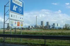 2012-04-in-Dortmund-1218