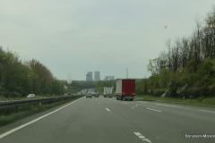 2012-04-gegen-Augsburg-1111