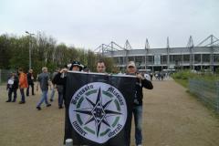 2012-04-gegen-Augsburg-1116