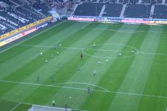 2012-04-gegen-Augsburg-1117