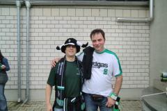 2012-04-gegen-Augsburg-1119