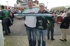 2012-04-gegen-Augsburg-1120