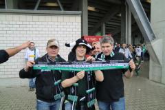 2012-04-gegen-Augsburg-1121