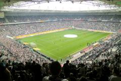 2012-04-gegen-Augsburg-1122