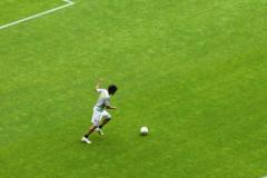 2012-04-gegen-Augsburg-1123