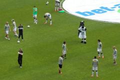 2012-04-gegen-Augsburg-1124