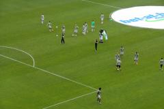 2012-04-gegen-Augsburg-1125