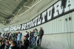 2012-04-gegen-Augsburg-1126