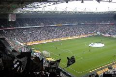 2012-04-gegen-Augsburg-1127