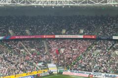 2012-04-gegen-Augsburg-1128
