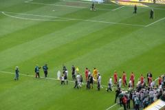 2012-04-gegen-Augsburg-1129