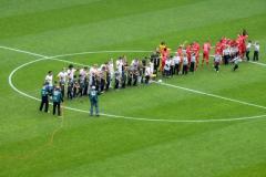 2012-04-gegen-Augsburg-1130