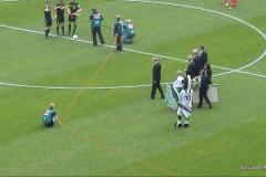 2012-04-gegen-Augsburg-1131