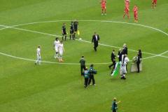 2012-04-gegen-Augsburg-1132