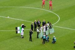 2012-04-gegen-Augsburg-1133