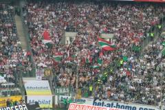2012-04-gegen-Augsburg-1134