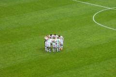 2012-04-gegen-Augsburg-1135