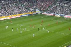 2012-04-gegen-Augsburg-1136