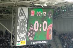 2012-04-gegen-Augsburg-1137
