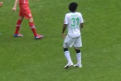 2012-04-gegen-Augsburg-1138