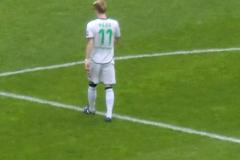 2012-04-gegen-Augsburg-1139