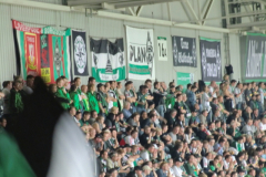 2012-04-gegen-Augsburg-1142