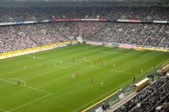 2012-04-gegen-Augsburg-1143