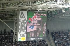 2012-04-gegen-Augsburg-1144