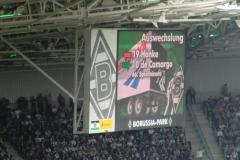 2012-04-gegen-Augsburg-1145