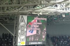 2012-04-gegen-Augsburg-1146