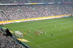 2012-04-gegen-Augsburg-1147