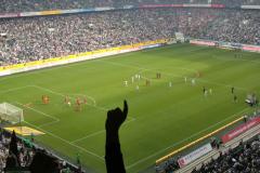2012-04-gegen-Augsburg-1149