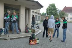2012-05-in-Mainz-1111