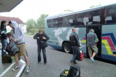 2012-05-in-Mainz-1112