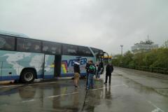 2012-05-in-Mainz-1122