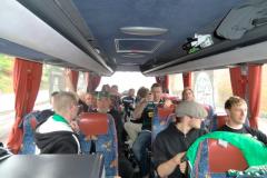 2012-05-in-Mainz-1129