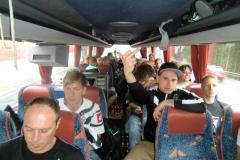 2012-05-in-Mainz-1130
